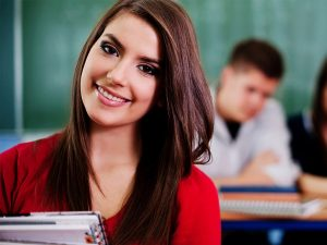 Get to Order Essays Online Perfect Services Written by Experts