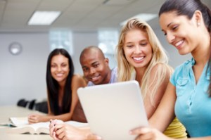 Get Your Reliable Term Paper Service from Best Writing Company