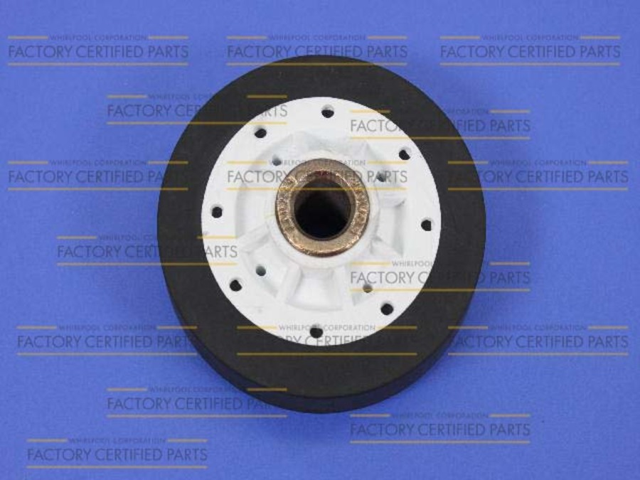 Maytag Dryer Wiring Diagram Pigtail In Addition 3 Wire Dryer Wiring