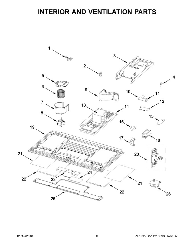 whirlpool wml75011hz0 parts reliable