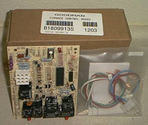 B1809913S Amana Control Board | Reliable Parts