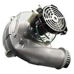 Blower Motors and Draft Inducer Motors | Reliable Parts