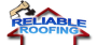 Reliable Roofing Roofers in Philadelphia