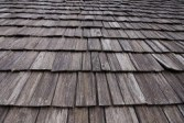 Reliable Roofing Philadelphia Signs you Need a Roof Replacement