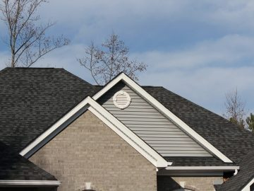 Reliable Roofing Residential Roof Repairs Services Philadelphia PA
