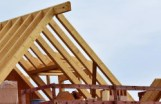 Reliable Roofing Importance Pre Winter Roof Inspection