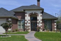 Reliable Roofing Company Maintenance Roof Tips Summer Season