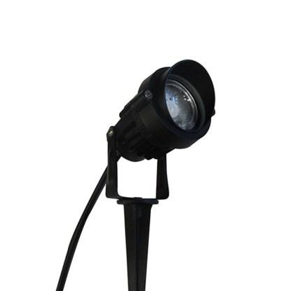 RGB LED Up-light 12V DC