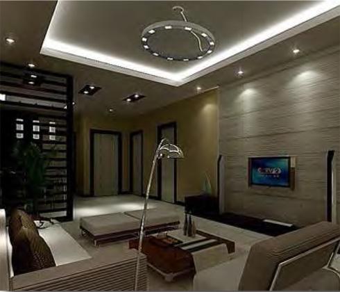 Flexible LED Strip 5050 High Output Indoor light Tape