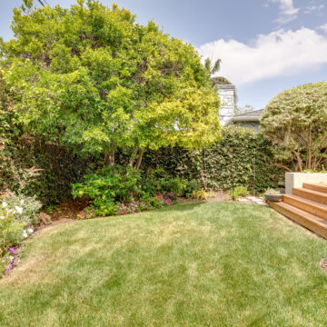 Reliance_Builders_12211_Lucile_St_Culver_City_CA