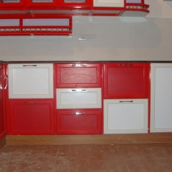 Kitchen Cabinet Painting Cost When Remodeling A Where To Start About Rai