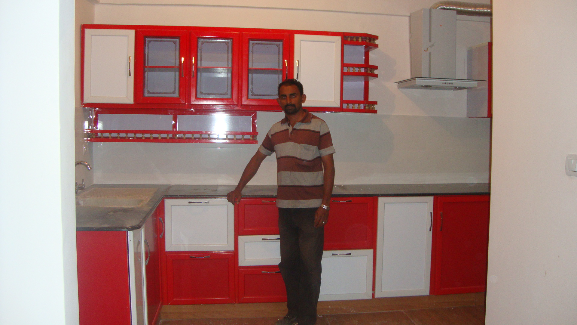 change cupboard doors kitchen home depot flooring about rai