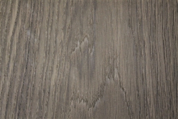 SMOKED OAK VENEERWOOD VENEERSSMOKED OAK VENEER