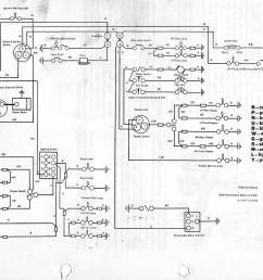 reliant spares wiring diagrams reliant heaters wiring diagrams [ 2048 x 1450 Pixel ]