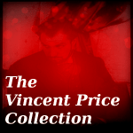 vpcollection