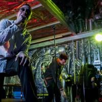 Una Notte A 90s live@New Rockness di Genzano di Roma (foto di Silvia Cioccoloni)