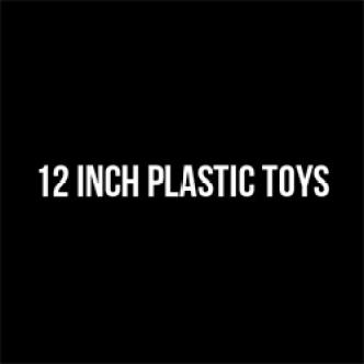 12inchplastictoys