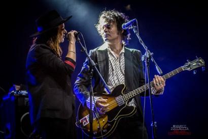 50anni di Abbey Road @ RIVEROCK ASSISI - foto Marco Zuccaccia-56