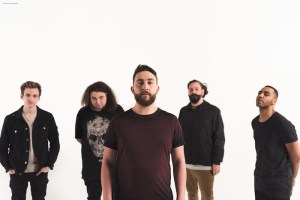 "MONUMENTS: il video di ""Deadnest"""