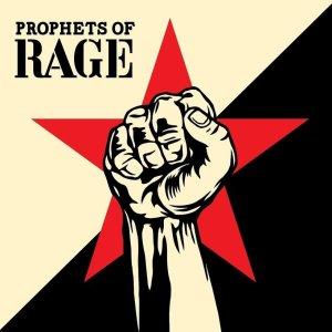 PROPHETS OF RAGE: spostati in apertura di Eminem al live di Milano