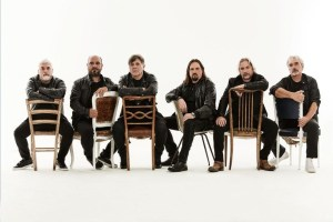 Nomadi in concerto a Ferrara il 10 novembre