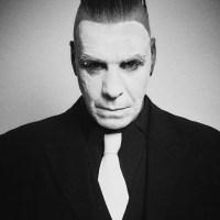 Till Lindemann dei Rammstein è negativo al test del coronavirus