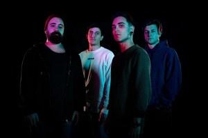 """ACHROME: online il nuovo singolo """"DROPZ"""""""