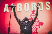 alborosie-home-festival-2016-1