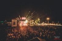alborosie-home-festival-2016-34