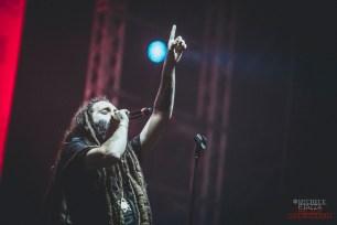 alborosie-home-festival-2016-7