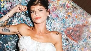 Alessandra Amoroso: le date di 10 TOUR