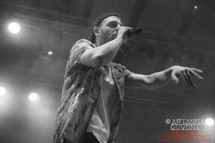 Anastasio_EstragonClub_Bologna_25-03-2019-12