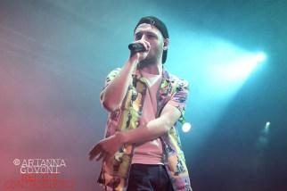 Anastasio_EstragonClub_Bologna_25-03-2019-4