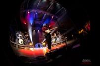 Anna Calvi – Live Rock Acquaviva - foto Marco Zuccaccia-4