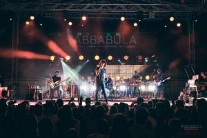 Abbabula Festival 2018 day 4 (foto di Antonello Franzil)