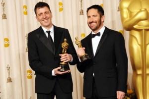 """NINE INCH NAILS: Trent Reznor e Atticus Ross conquistano il Golden Globe per la colonna sonora del film """"Soul"""" (Pixar)"""