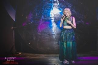 Aurora @ Auditorium Parco della Musica-14