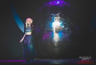 Aurora @ Auditorium Parco della Musica-17