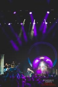Aurora @ Auditorium Parco della Musica-20
