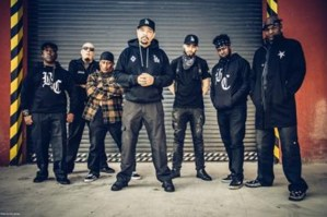 "BODY COUNT: pubblicano il video realizzato dai fan di ""The Hate Is Real"""