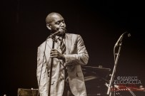 Branford Marsalis Quartet @ Umbria Jazz 2016 - Marco Zuccaccia photo IMG_9522