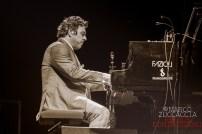 Branford Marsalis Quartet @ Umbria Jazz 2016 - Marco Zuccaccia photo IMG_9529