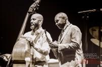 Branford Marsalis Quartet @ Umbria Jazz 2016 - Marco Zuccaccia photo IMG_9532