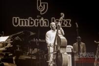 Branford Marsalis Quartet @ Umbria Jazz 2016 - Marco Zuccaccia photo IMG_9594