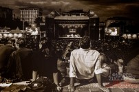 Branford Marsalis Quartet @ Umbria Jazz 2016 - Marco Zuccaccia photo IMG_9690