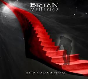 Brian-Maillard