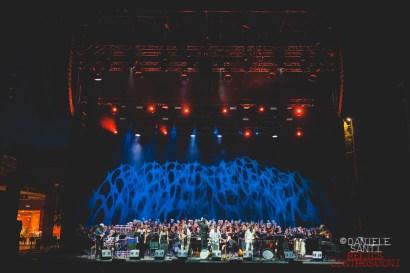 Carmina Burana @ Auditorium Parco della Musica di Roma-22