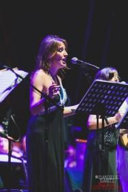 Carmina Burana @ Auditorium Parco della Musica di Roma-28