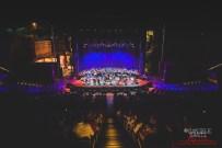 Carmina Burana @ Auditorium Parco della Musica di Roma-36