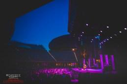Cecilia @ Auditorium Parco della Musica-1